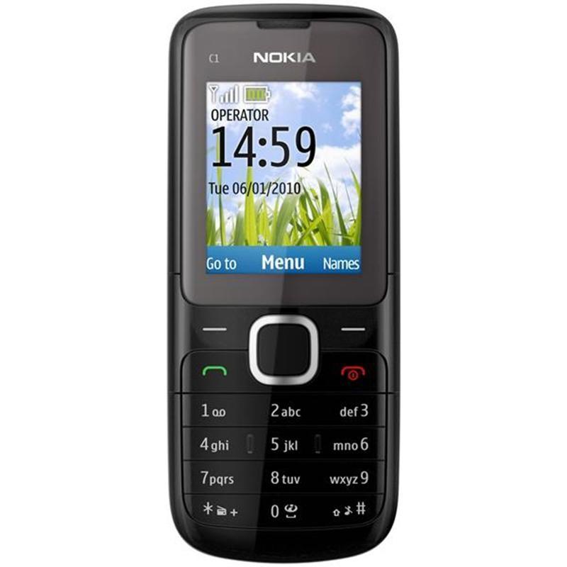 Poslední mobil, hloupější než já